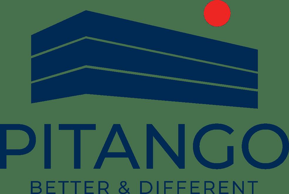 לוגו פרויקט פיטנגו בנתניה משרדים למכירה